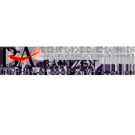 Berufsakademie Sachsen, Staatliche Studienakademie Bautzen