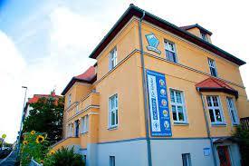 Deutscher Kinderschutzbund Ortsverband Zittau e. V.