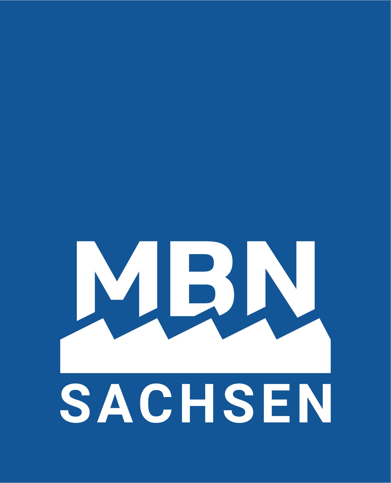 MBN – Maschinenbaubetriebe Neugersdorf GmbH