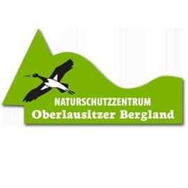 "Naturschutzzentrums ""Oberlausitzer Bergland"" e.V."