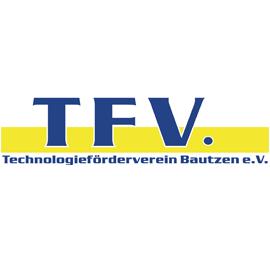 Technologieförderverein Bautzen e. V.