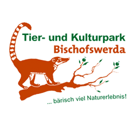 Tier- und Kulturpark Bischofswerda