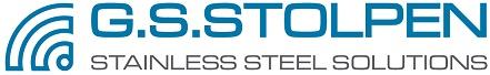 G.S. Stolpen GmbH & Co. KG